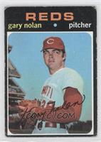 Gary Nolan [GoodtoVG‑EX]