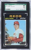 Gary Nolan [SGC86]