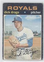 Dick Drago [PoortoFair]
