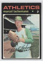 Marcel Lachemann [GoodtoVG‑EX]