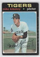 Mike Kilkenny [Good to VG‑EX]