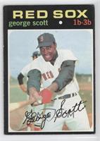George Scott [GoodtoVG‑EX]
