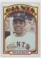 Willie Mays [Good‑Very Good]