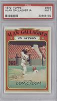 Al Gallagher [PSA7]
