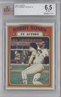 Bobby Bonds (In Action) [BVG 6.5]