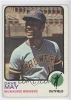 Dave May [PoortoFair]