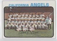 California Angels