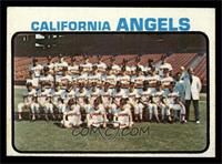 California Angels [NM]
