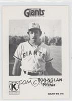 Bob Nolan