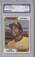 Dave Winfield [ENCASED]