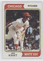 '74 Rookie Shortstops (Dave Chalk, John Gamble, Pete Mackanin, Manny Trillo)