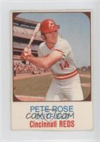 Pete Rose [Authentic]