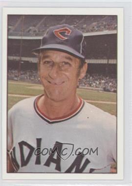 1975 SSPC #36 - Warren Spahn