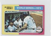 Los Angeles Dodgers Team [GoodtoVG‑EX]