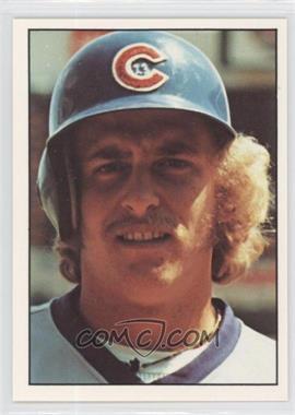1976 SSPC #317 - Pete LaCock