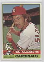 Ted Sizemore [PoortoFair]