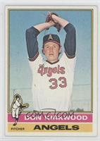 Don Kirkwood