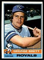 George Brett [EXMT]