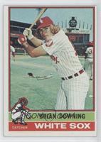 Brian Downing