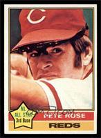 Pete Rose [NM]