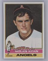 Nolan Ryan [Near Mint‑Mint]