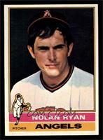 Nolan Ryan [NM MT]