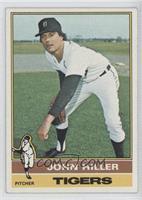 John Hiller