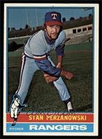 Stan Perzanowski [EXMT]