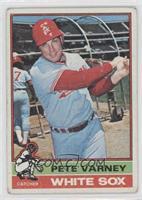 Pete Varney [PoortoFair]