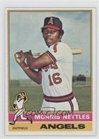 Morris Nettles