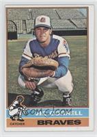 Vic Correll