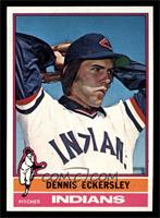 Dennis Eckersley [NM MT]