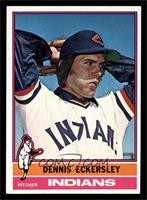 Dennis Eckersley [NM]