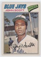 John Scott [GoodtoVG‑EX]