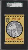 Babe Ruth [SGC96]