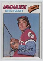 Eric Raich