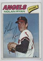 Nolan Ryan [Good to VG‑EX]