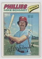 Mike Schmidt [GoodtoVG‑EX]