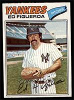 Ed Figueroa [NM]