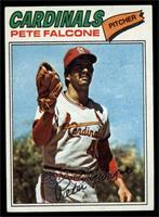 Pete Falcone [EXMT]