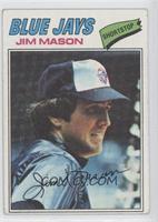 Jim Mason [GoodtoVG‑EX]