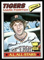 Mark Fidrych [EXMT]