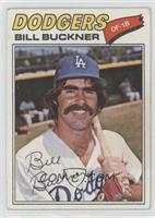 Bill Buckner [PoortoFair]