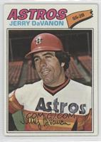 Jerry Davanon
