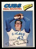 Paul Reuschel [EXMT]