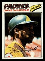 Dave Winfield [EX MT]