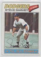 Steve Garvey [GoodtoVG‑EX]