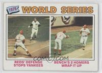 1976 World Series