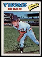 Eddie Bane [EXMT]