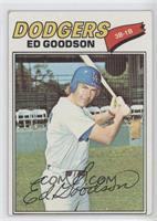 Ed Goodson